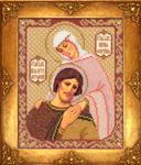 • Реликвии Вашего дома-иконы