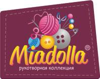 Miadolla