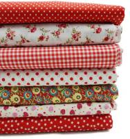 • Ткань для шитья