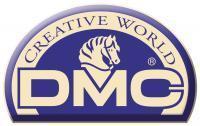 Мулине DMC