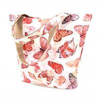 Косметички,сумки,рюкзаки