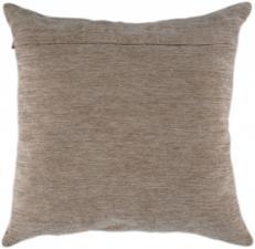 """Обратная сторона подушки """"Сепия""""."""