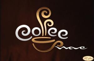 Coffe. Размер - 36 х 24 см.