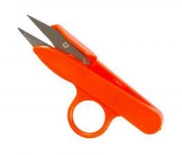 Ножницы-перекусы с кольцом.