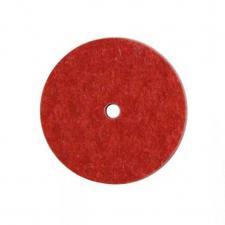 Диск фибра (fibre),толщина 1,5 мм,10 шт