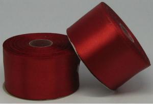 Красный. Размер - 50 мм.