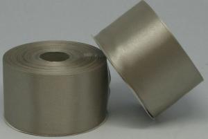 Светло-серый. Размер - 50 мм.