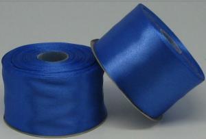 Синий. Размер - 50 мм.