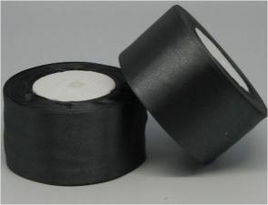Тёмно-серый. Размер - 50 мм.