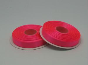 Ярко-розовый. Размер - 12 мм.