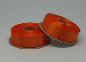 Оранжевый. Размер - 25 мм.