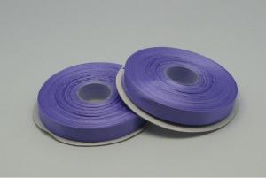 Светло-фиолетовый. Размер - 12 мм.