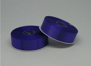 Тёмно-фиолетовый. Размер - 25 мм.
