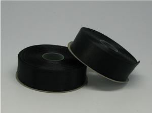 Чёрный. Размер - 25 мм.