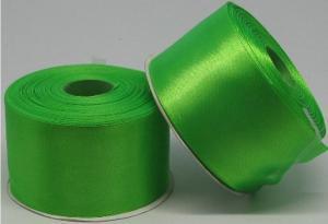 Светло-зелёный. Размер - 50 мм.
