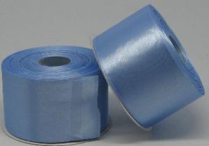 Светло-голубой. Размер - 50 мм.