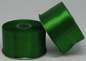 Зелёный. Размер - 50 мм.
