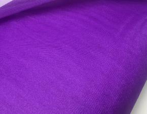 Фатин Кристалл средней жёсткости,1 п/м,цв.пурпурный