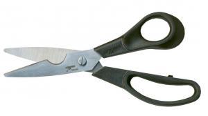 Ножницы кухонные.
