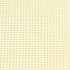 Канва крупная арт.854 (10х44кл) 40х50см цв.молочный
