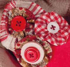 Зайка Ми с сердечком, мягкая игрушка BudiBasa