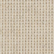 Канва мелкая арт.1247 (10х60кл) 40х50см цв.белый