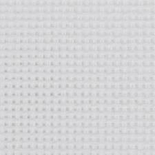 Канва мелкая арт.792 (10х60кл) 40х50см цв.белый