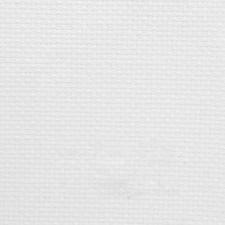 Канва мелкая арт.851 (10х60кл) 40х50см цв.белый