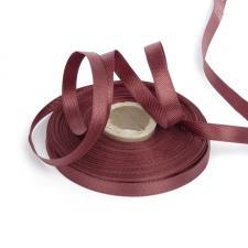 Лента для вешалок и петелек,8 мм,цв.коричневый (05)