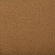 TBY-280-3 Мех трикотажный,цв.песочный,уп.55х50 см