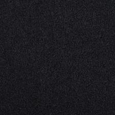 TBY-280-5 Мех трикотажный,цв.чёрный,уп.55х50 см