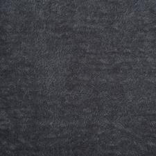 TBY-180-2 Мех трикотажный,цв.серый,уп.55х50 см