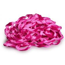Капрон цветной. Цвет (розово-малиновый)