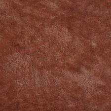 TBY-180-3 Мех трикотажный,цв.коричневый,уп.165х100 см