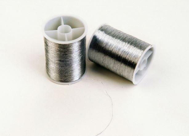 шпули для вышивания