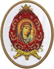 Казанская.